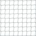 Siatki Warszawa - Siatka na balkon dla kota Siatka zabezpieczająca dla kota na balkon o wymiarach oczka 4,5 x 4,5 cm i grubości siatki 3 mm w doskonały sposób zabezpieczy miejsca takie jak balkon czy okna, gdzie kot może wypaść w pogoni za ptactwem czy ciekawy świata przedostać się poza barierki, co może być bardzo niebezpieczne. Siatka polipropylenowa ze względu na wysoką wytrzymałość i odporność mechaniczną nie zostanie przez kota pogryziona ani rozerwana pazurkami, co jest dodatkowym plusem. Będzie służyć przez wiele lat użytkowania.
