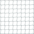 Siatki Warszawa - Siatka na piłkochwyt - sportowa Doskonała siatka na piłkochwyty. Wykonanie z polipropylenu PP to gwarancja solidności i wytrzymałości na długi czas. Solidna i mocna siatka pochwyci wszystkie wylatujące poza obręb gry piłki i sprawi, że obiekt sportowy stanie się miejscem jeszcze bezpieczniejszym do rozgrywek sportowych jak również treningów, które standardowo w takich miejscach się na co dzień odbywają. Doskonałe rozwiązanie dla osób wymagających solidności i profesjonalizmu.
