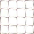 Siatki Warszawa - Mocna siatka ochronna dla zwierząt Tania siatka do ochrony dla zwierząt sprawdzi się podczas większych hodowli, zabezpieczenia przydomowych terenów czy na innych obiektach, gdzie potrzebne jest takie zabezpieczenie. Wielkość oczek 5 x 5 cm i grubość siatki 2 mm sprawdzą się przy ochronie nawet najmniejszych okazów. Mocna, trwała siatka polipropylenowa wytrzyma wszelkie uszkodzenia mechaniczne i silne naprężenia i nawet pod wpływem dużej siły nie ulegnie zerwaniu czy rozpleceniu. Doskonale sprawdzi się na zewnętrznych obiektach, jak i tych wewnątrz budynków.