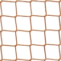Siatki Warszawa - Siatki na rusztowanie Siatka budowlana na rusztowania o małych wymiarach oczek 4,5 x 4,5 cm i grubości siatki 3 mm sprawdzi się jako zabezpieczenie przed najmniejszymi elementami , które mogłyby spaść z rusztowania na dół. A przede wszystkim będzie stanowić ochronę dla robotników pracujących na rusztowaniach. Trwały i mocny materiał jakim jest polipropylen zapewni pewną i solidną ochronę, nie ulegnie uszkodzeniu pod wpływem silnych naprężeń, będzie odporny na wszelkie uszkodzenia mechaniczne. Polipropylen nie wchodzi w reakcje z substancjami chemicznymi także pod ich wpływem zachowa swoją strukturę i trwałość.
